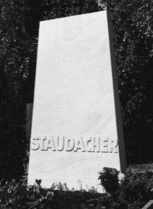 1967 Grabstein 1