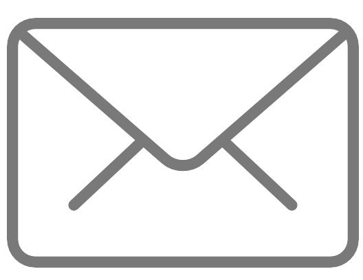 Mail 02